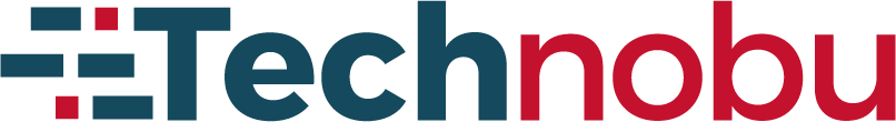 Technobu